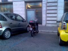 ladridiparking