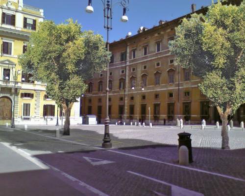 Borghese d