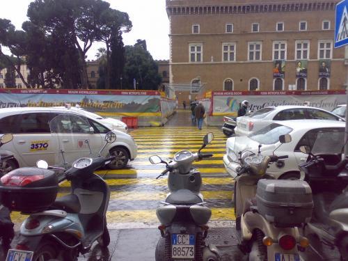 attraversabarriere (2)