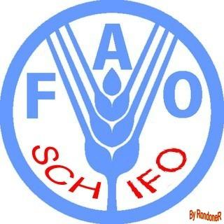 FAO_emblem