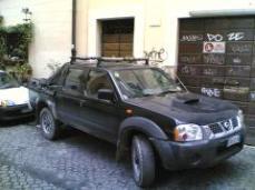 parcheggino (2)