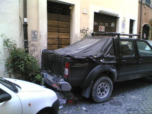 parcheggino (3)