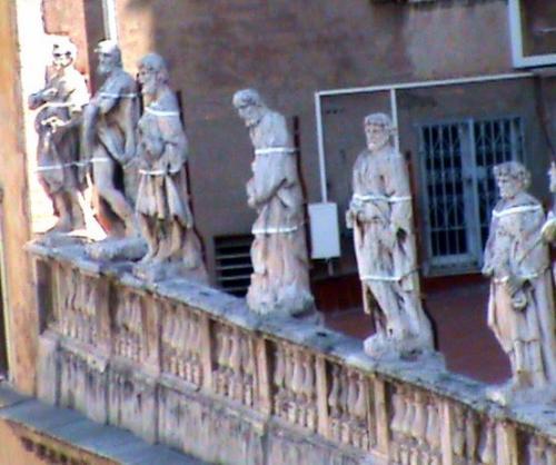 stanchi apostoli 2