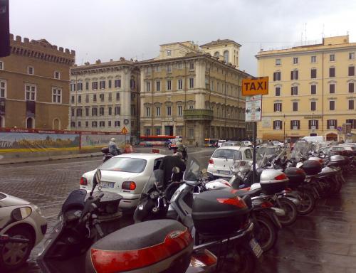 attraversabarriere (3)