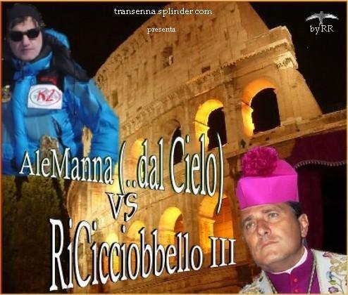 colosseo_roma