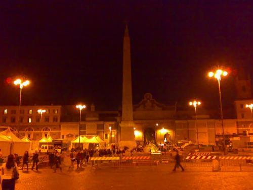 piazza del popolino 3