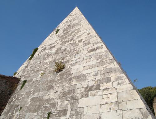 piramide (3)