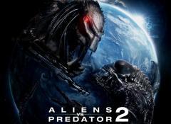 aliens-vs-predator-2