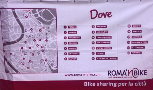 fanta-bikesharing