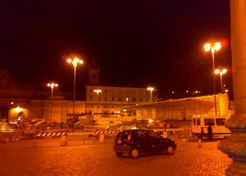 piazza del popolino 2