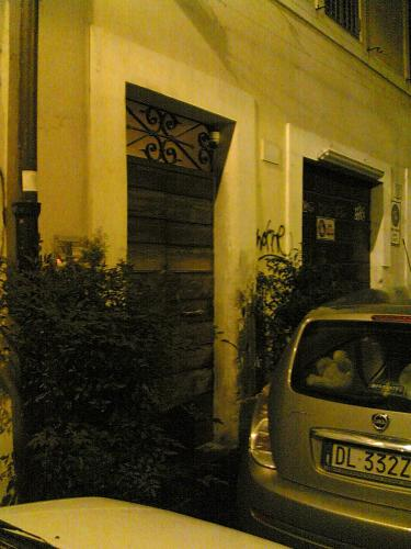 parcheggiuccio