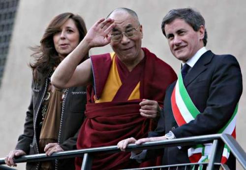dalai-lama-alemanno