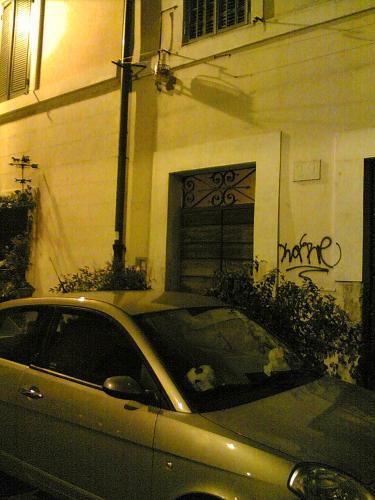 parcheggiuccio2