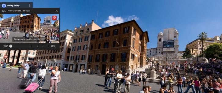 piazzadispagna2007
