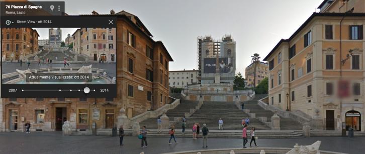 piazzadispagna2014