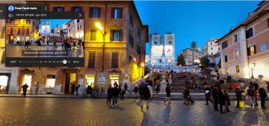 piazzadispagna2015