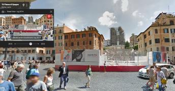 piazzadispagnalug2014